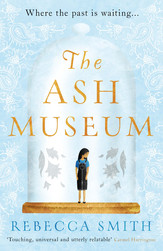 The Ash Museum final cover.jpg