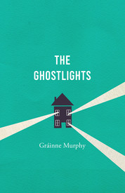 The Ghostlights_High Res cover.jpg