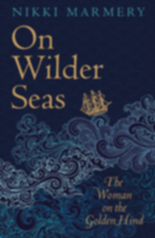 On Wilder Seas hi res.jpg
