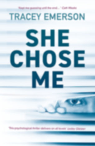 She Chose Me Cover.jpg