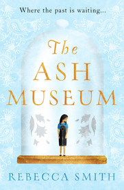The Ash Museum