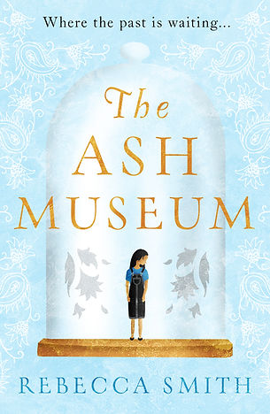 Ash Museum High Res cover.jpg