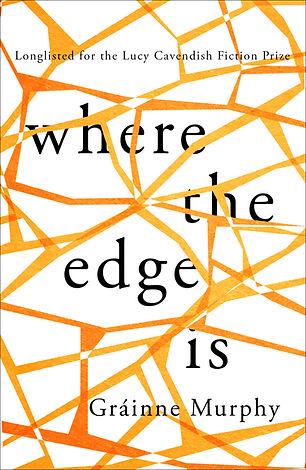 Where the edge is_High Res.jpg