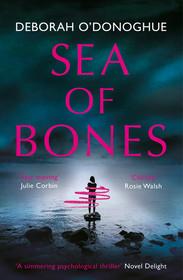 Sea of Bones Cover.jpg