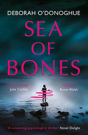 Sea of Bones Cover.jpg