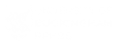 UBP New Logo - White.png