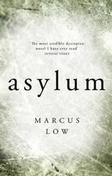 Asylum hi res.jpg