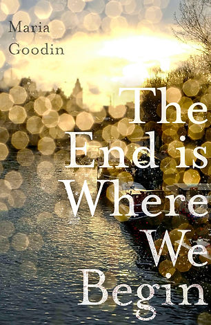 TheEndisWhereWeBegin_High Res cover.jpg