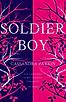 Soldier Boy - Ditte version.png