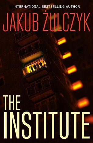 The Institute cover.jpg