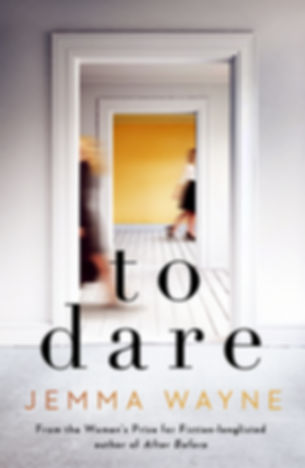 To Dare_High Res cover.jpg