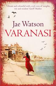 Varanasi_High res.jpg