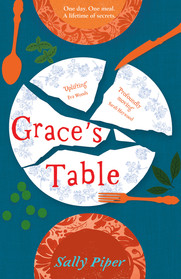 Grace's Table Cover high res.jpg