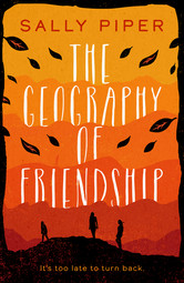 geography of friendship high res.jpg