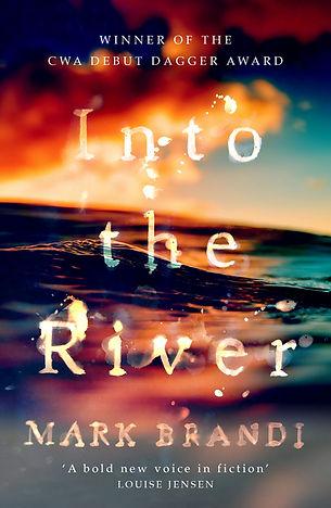 IntotheRiver hi res.jpg