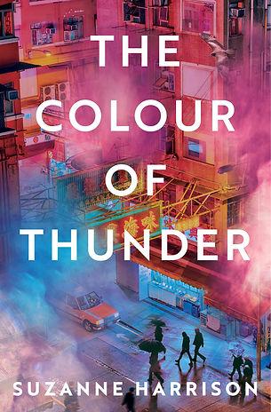 The Colour of Thunder.jpeg