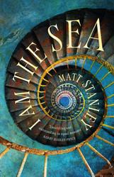 I Am The Sea Final cover.jpg