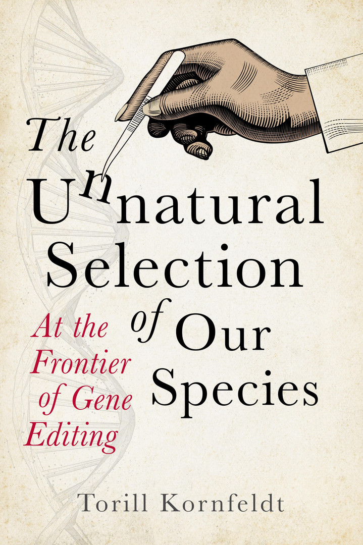 The Unnatural Selection of Our Species c