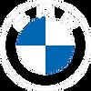 1200px-BMW_logo_(white_%2B_grey_backgrou