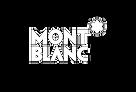 montblanc-logo-01_edited.png