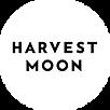 HarvestMoon Logo Circle AW.png