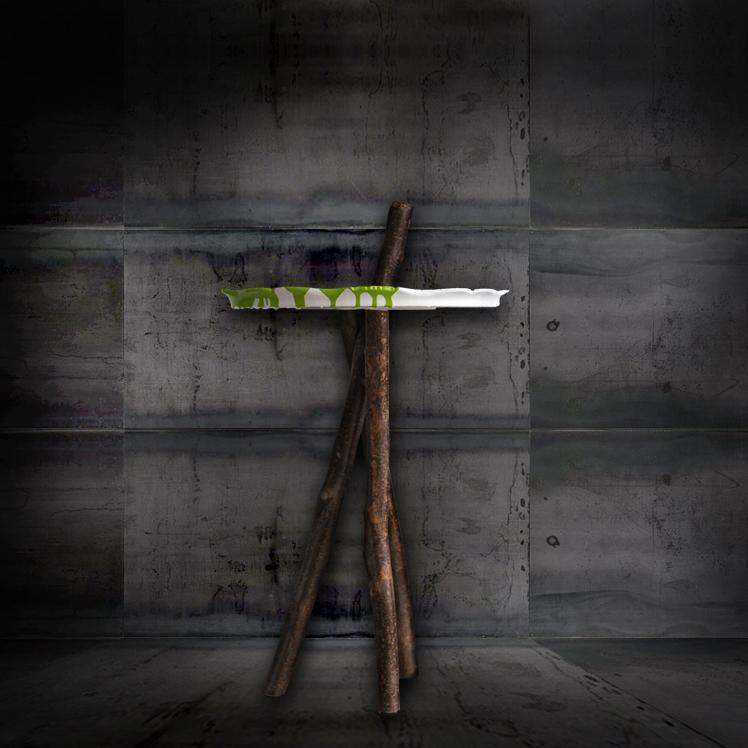 GreenWood-table-1