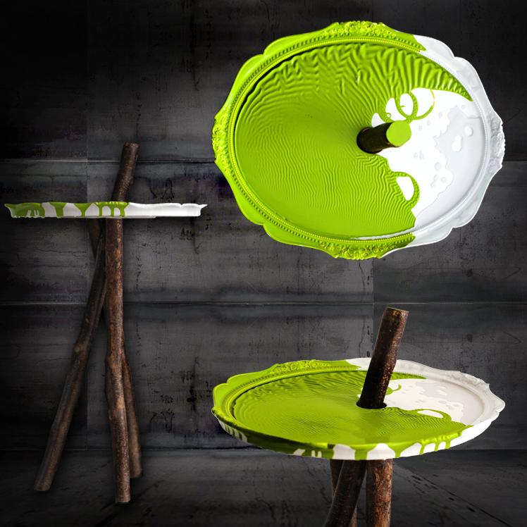 GreenWood-table-1b