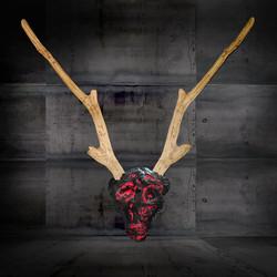 Oh Deer-4b