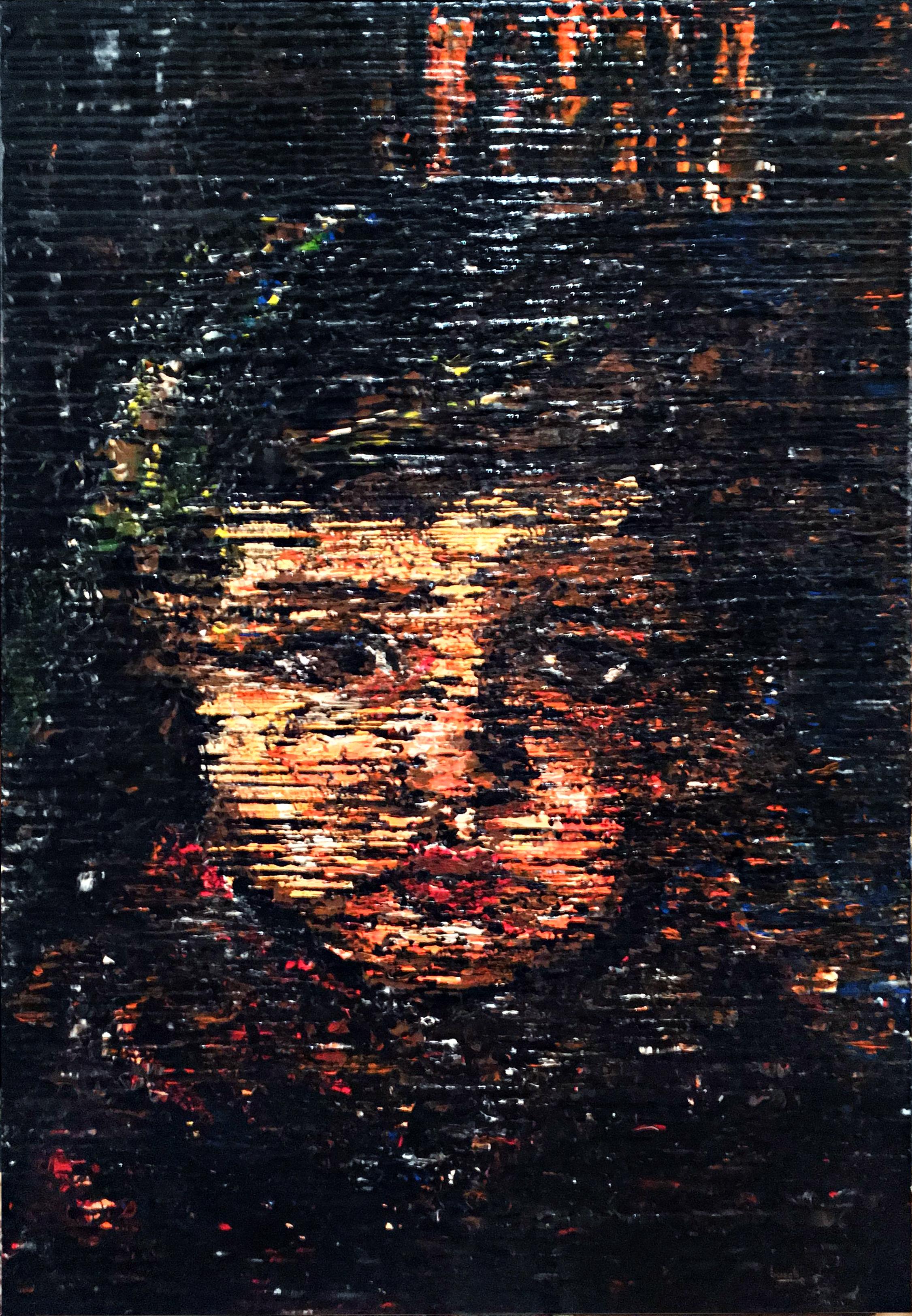 Boy 162 - 80x120