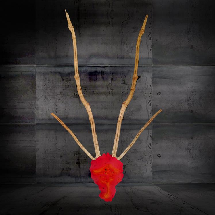 Oh Deer-6b