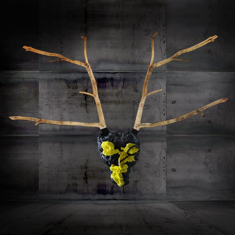 Oh Deer-5b