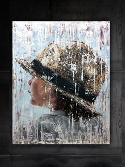 HOED | Hat