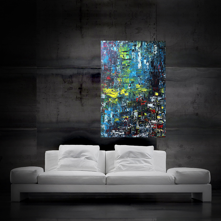 abstract1012 80x120cm