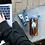 Thumbnail: Performance Tea Focus Instant Blend Stick Packs