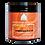 Thumbnail: Performance Tea Energy Instant Blend - jar