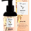 Thumbnail: Winged Radiance Body Oil