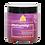 Thumbnail: Performance Tea Immunity Instant Blend - jar