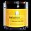 Thumbnail: Performance Tea Balance Instant Blend Tea - jar