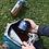 Thumbnail: Performance Tea Focus Instant Blend - jar