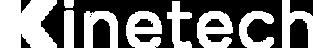 kinetechdesign-logo3WHITE2.png