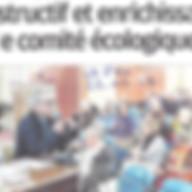 Gd-debat-LaProv-petit.jpg