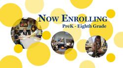 Now Enrolling banner 2021 (2)