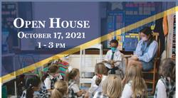 Open House 2021 web 2