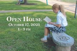 Open House 2021 web