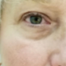 Eyeliner-before-2