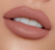 plump-lips.png
