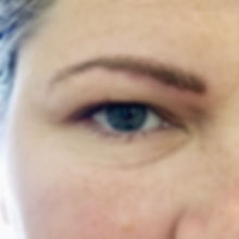 Eyebrows-after-2
