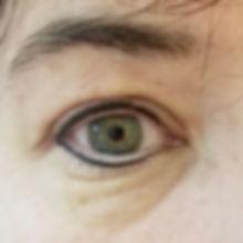 Eyeliner-after-1