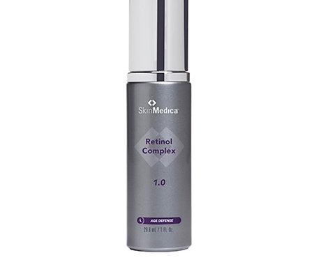 Skin Medica 1.0 Retinol Complex