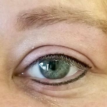 Eyeliner-after-3